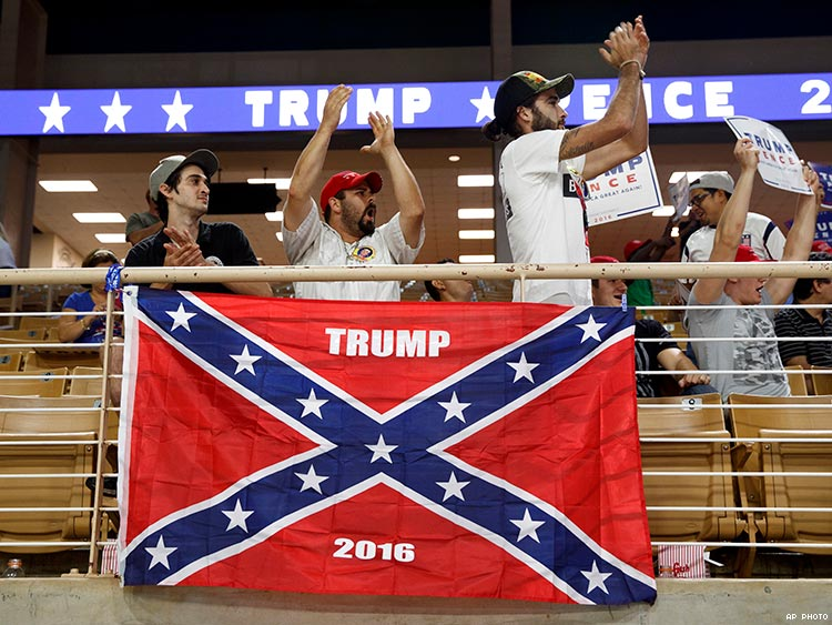 confederate-flag-at-the-trump-rally-x750.jpg