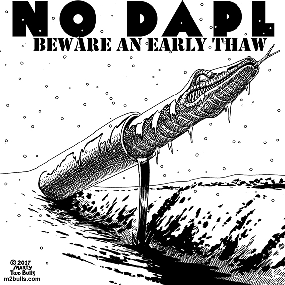 marty-two-bulls-cartoon-dapl-020117_WEB