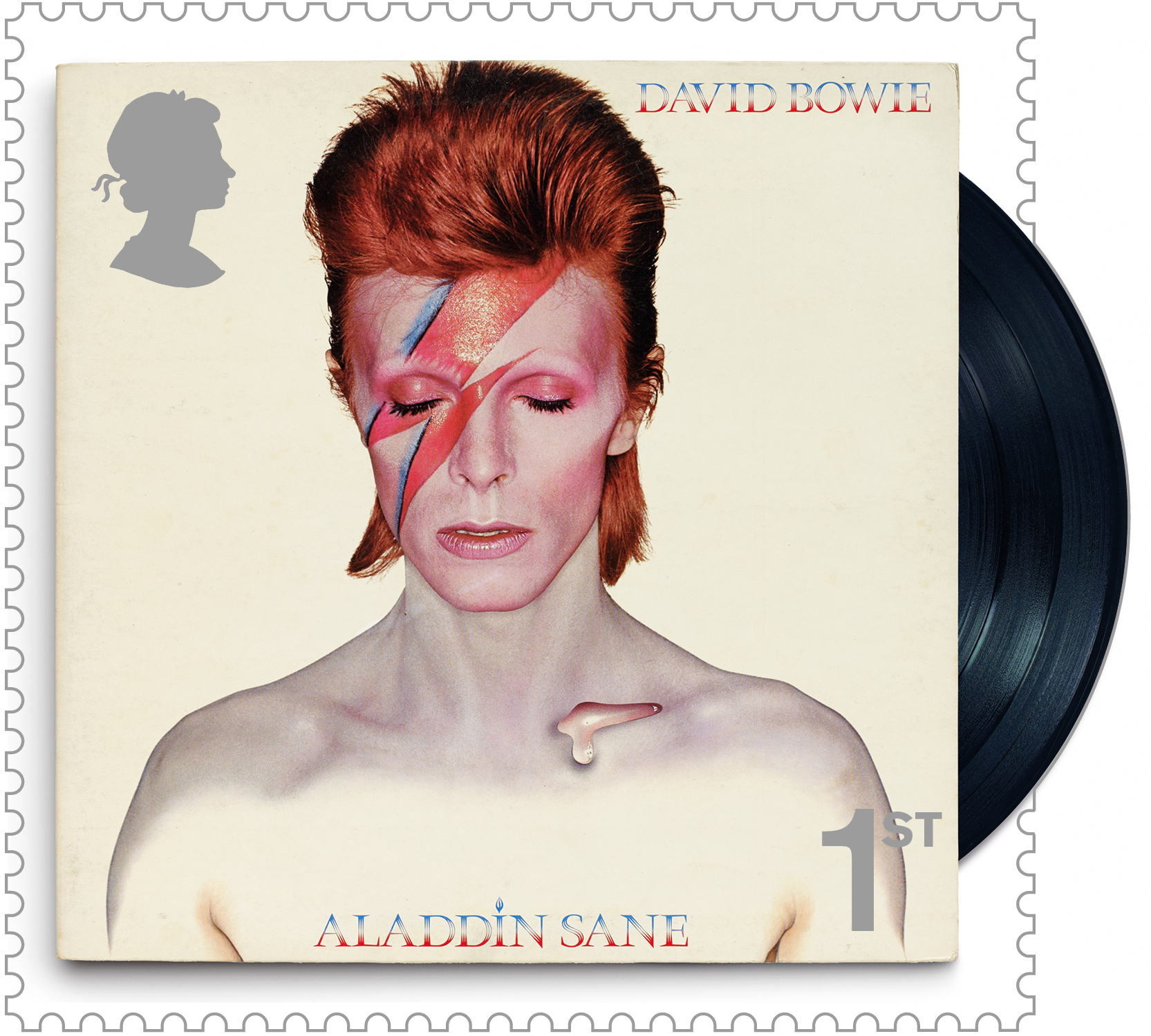 DJ-Aladdin-Sane-stamp-high-res
