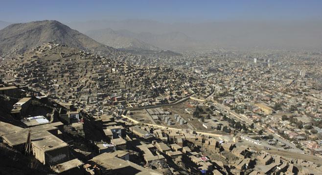 Kabul Related Keywords & Suggestions - Kabul Long Tail Keywords