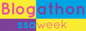 SSAweekBlogathon_web