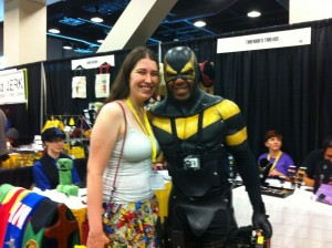 phoenixjones