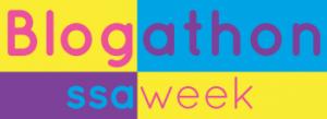 SSAweekBlogathon_web