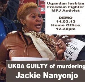 jackie-nanyojo-killed-by-ukba