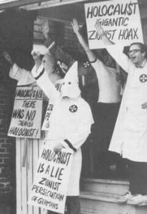 240px-KKK_holocaust_a_zioni