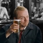 shaun of the dead2