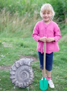 ammonite