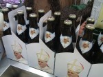 PapstBier