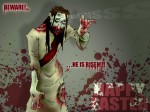 Zombie_Jesus_by_Angry_Eyeball