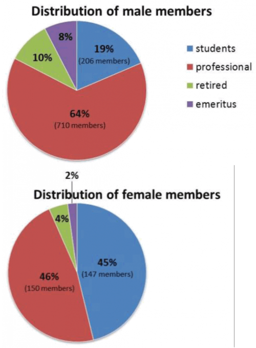 genderdisparity