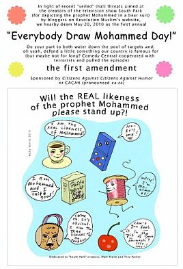 Everybody_Draw_Mohammed_Day