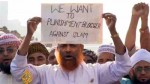 bangladesh-anti-atheist-protest
