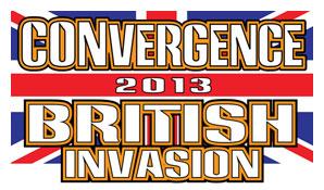 convergence2013logo