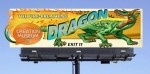 dragonbillboard