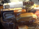 giftbasket