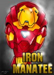 ironmanatee