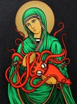 madonna_of_the_squid