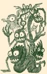 vermicious-knid