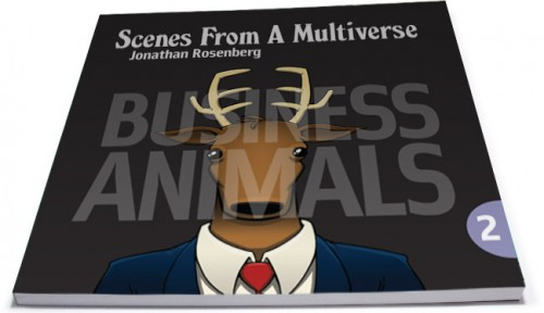 businessanimals