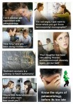 Talk-to-your-kids-about-Paleontology-e1342095174768-634x898