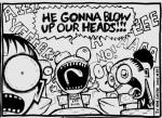 blowupheads