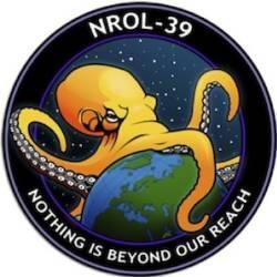 Satellite-logo-for-spying