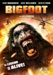 Bigfoot_2012_DVD