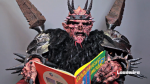 Gwar-Goodnight-Moon-Video