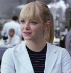Gwen_Stacy