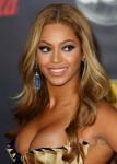 BeyonceKnowles