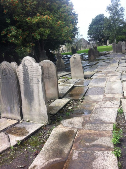 hepton_graves
