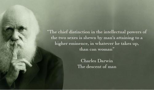 darwin_sexist_asshat