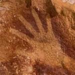 sulawesi-hand