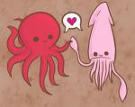 octolove