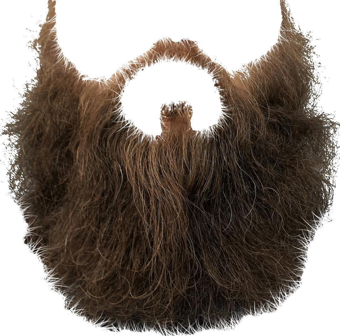 Beard clipart - photo#24
