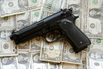 gunsandmoney