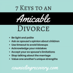 amicabledivorce