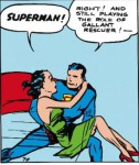supermansaves