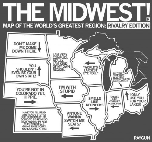 midwest_map_rivalry_2048x2048