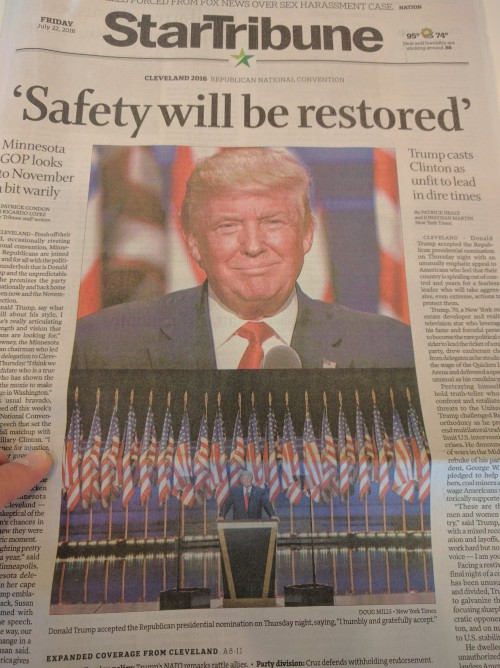 safetyrestored