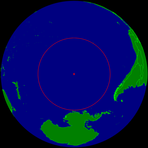 oceanic_pole_of_inaccessibility