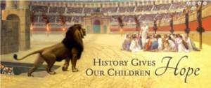 hopeless_history
