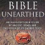 bibleunearthed