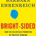 brightsided