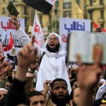 Egyptian_Islamists