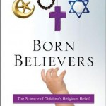 born_believers_but_not_for_long_if_i_can_help_it