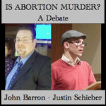 debate image