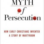 myth_of_persecution