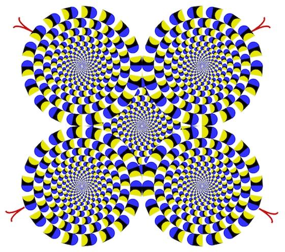 Complex object тест 9 класс с ответами - 12b0b