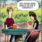 Dave Coverly Speed Bump